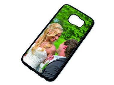 1 Handy Hochzeit