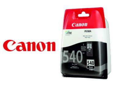 2 Canon Patrone