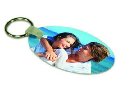 2 Schlüsselanhänger