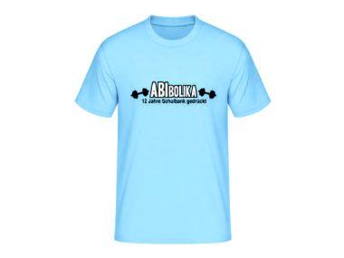 2 Shirt