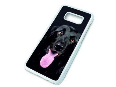 3 Handy Hund