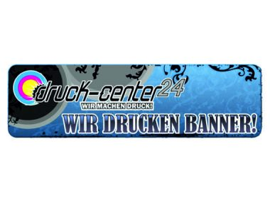 4 Banner