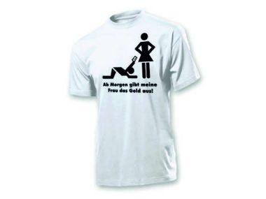 4 Shirt weiß2