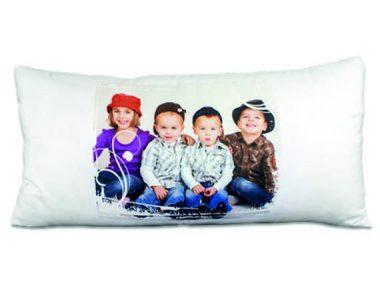 5 Kinder Kissen